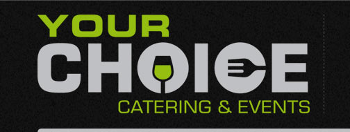 Your Choice Catering Dronten